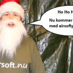 Julkalender 2012
