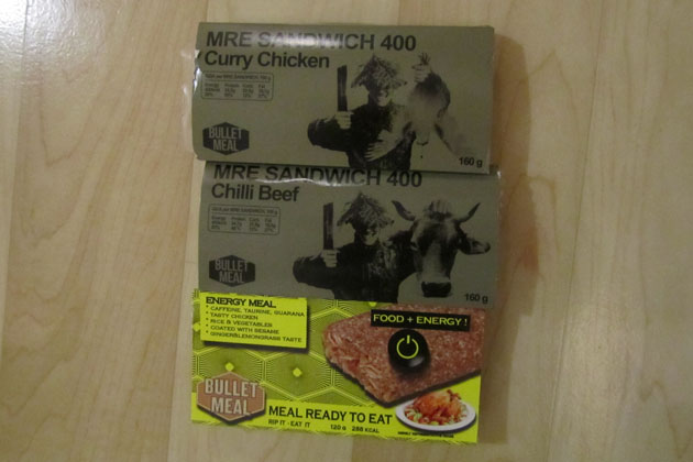 bullet_meal_food_airsoft