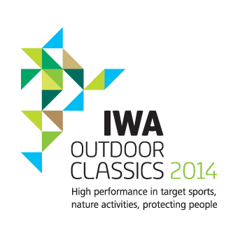 IWA OutdoorClassics 2014