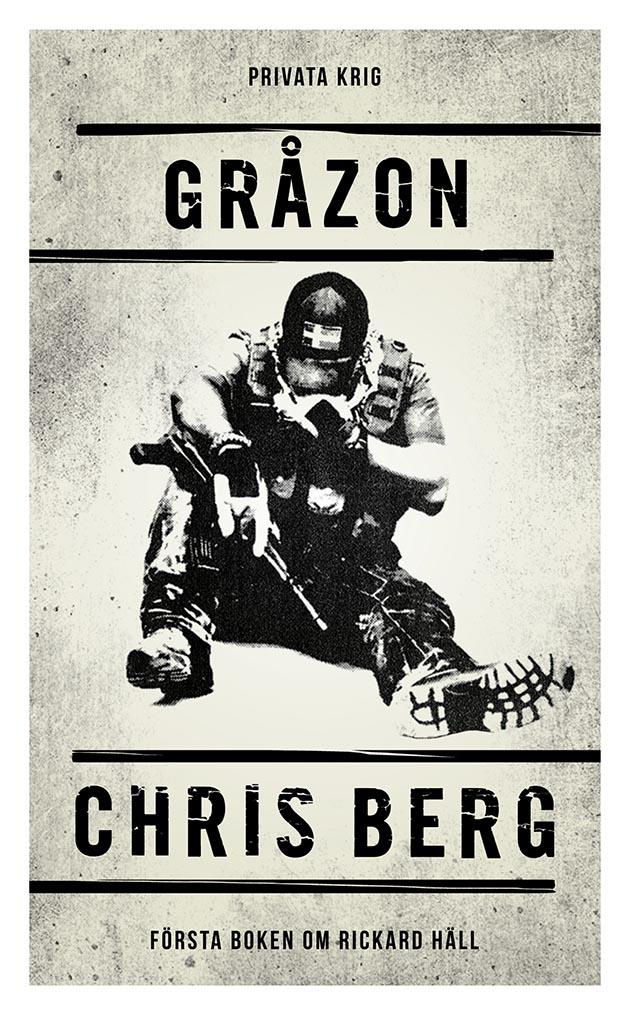 Gråzon - privata_krig