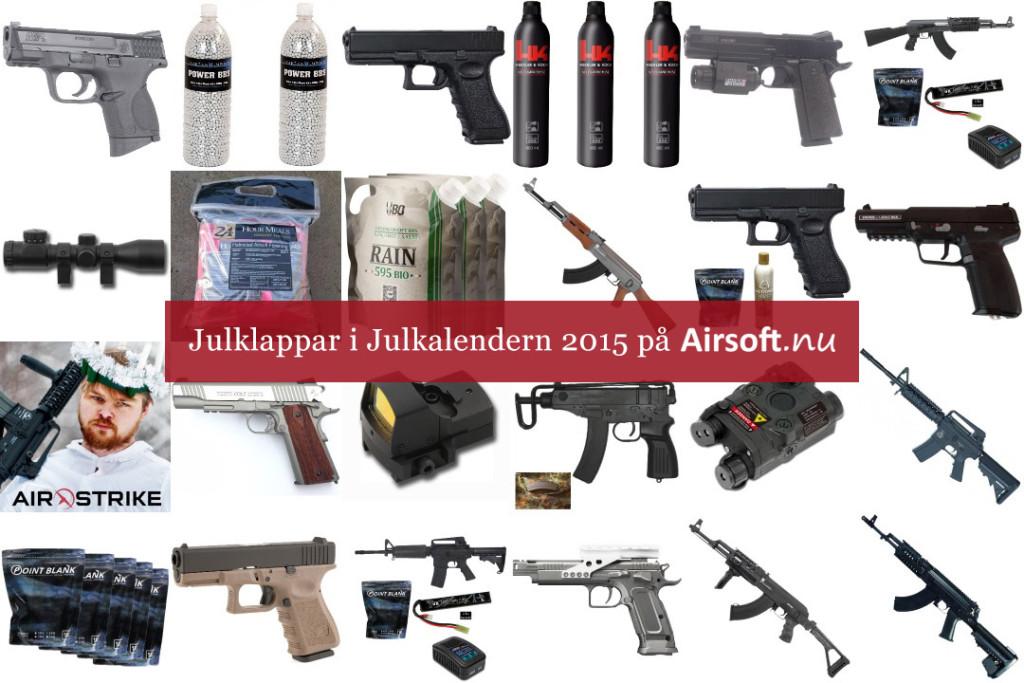 julkalender2015_alla_produkter