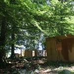 Combat Zone: Slagtofta KulissBy