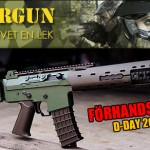 Förhandsboka AK5C hos Cybairgun