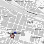 Röda Stjärnan flyttar till dubbelt så stor butikslokal vid Fridhemsplan