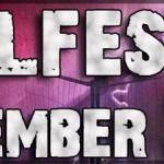 Spelfest hos Frysen Airsoft 25e November