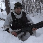 Tacticalstore: Gunshow – AK5C