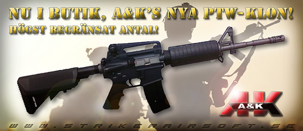 Striker_Airsoft_ATW_Banner