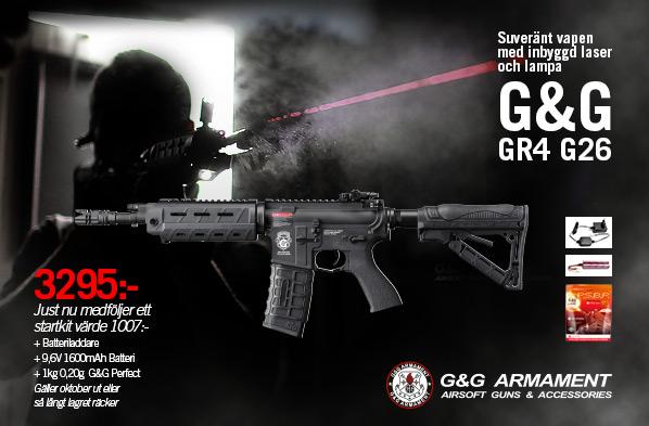 gr4-g26