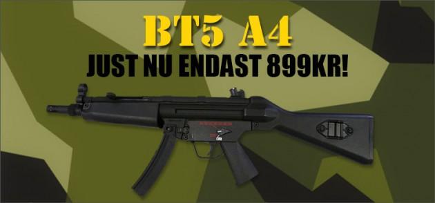 BT5A4