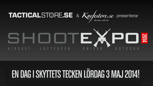 Shootexpo2014