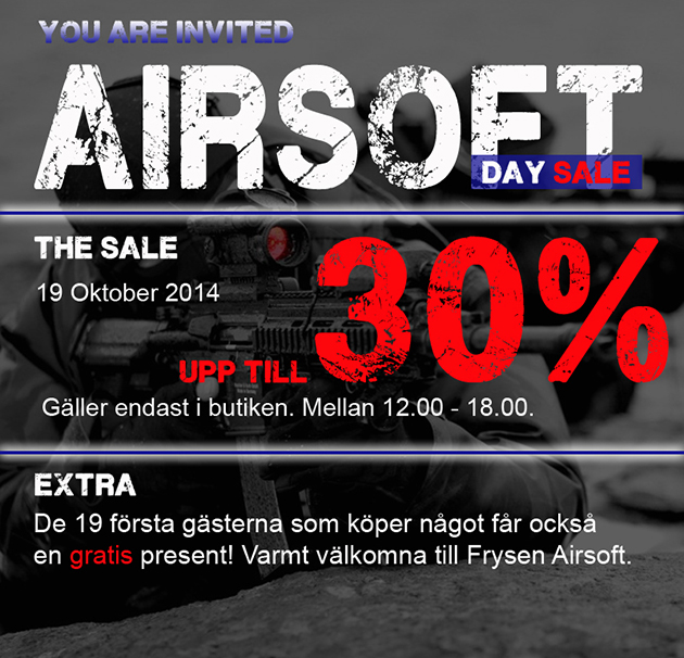 airsoftdaysale