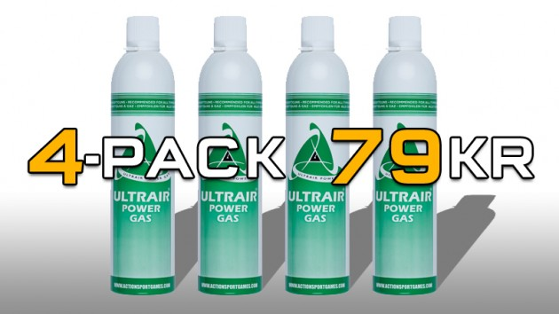 ultrair4pack