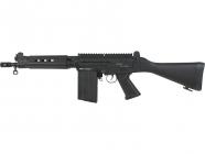 FN Herstal FAL Short Custom