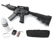 CA Colt M4A1 Paket
