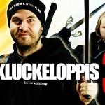 Tacticalstore Bakluckeloppis 3.0
