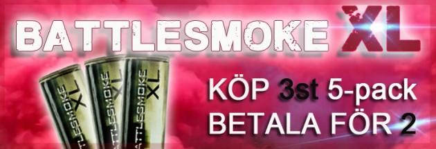 battlesmokexl