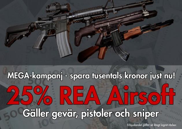 airsoft-kampanj-25-procent