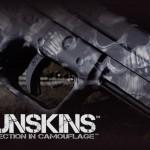Gunskins – Nu hos Tacticalstore!