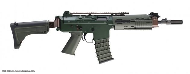 airsoft-gg-ak5d-m130-gk5d-gs-33624-c1