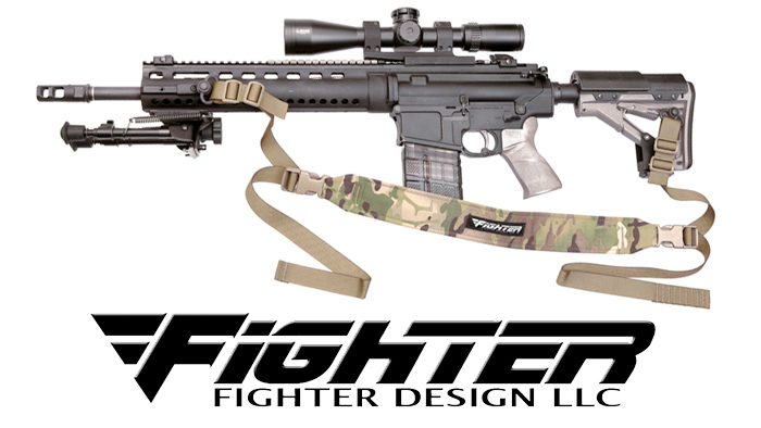 FighterDesign_sling_700