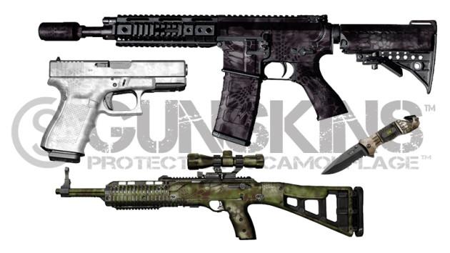 gunskins_collage_800