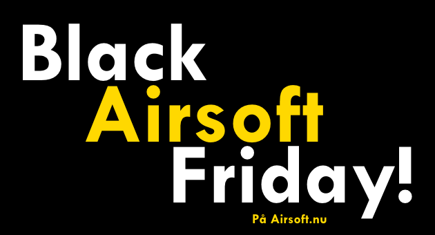 black_friday_2015_airsoftnu