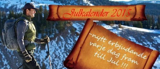 Julkalender hos Malmö Airsoft