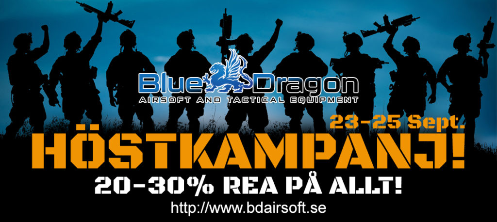 bluedragon_hostkampanj