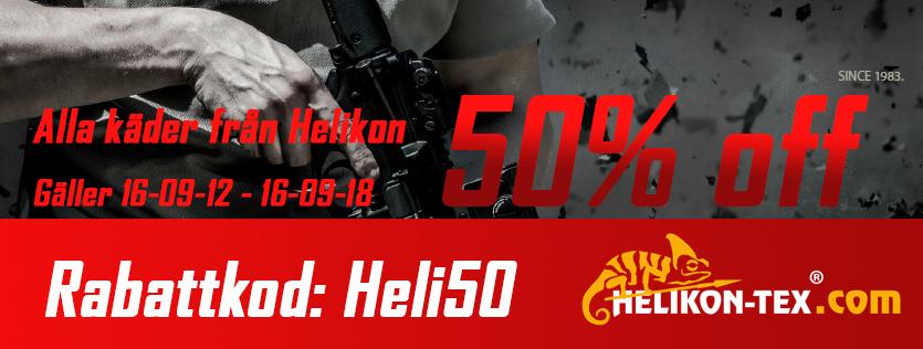 heli50