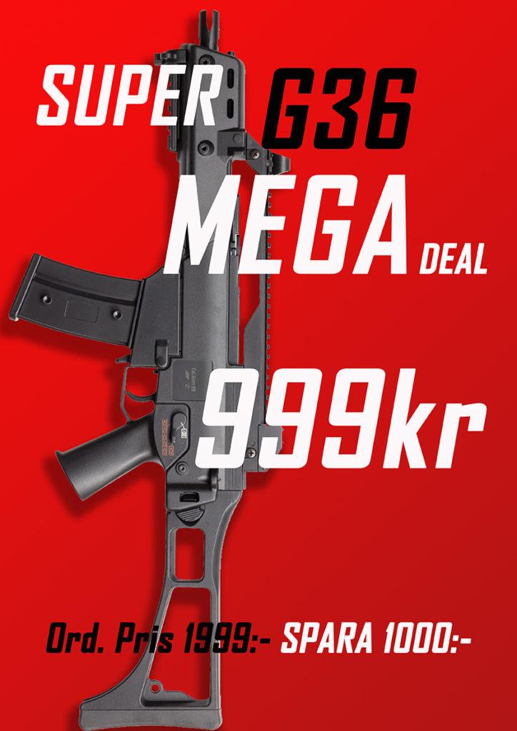 mega-g36