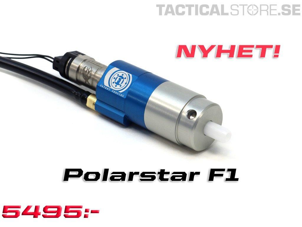 tacticalstore_polarstar_f1