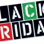 Black Friday hos Handelshuset Aulum