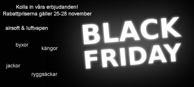 blackfriday_garderoben