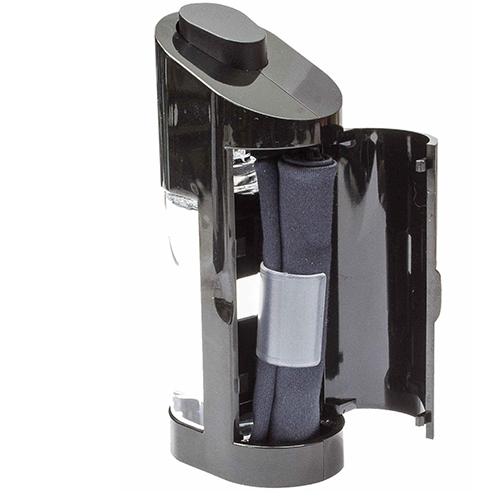airsoft-bolle-b-clean-antifog-kit-30ml-36380-c2