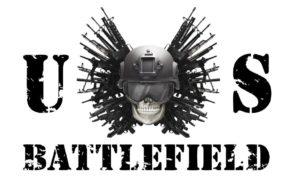 US Battlefield Halmstad