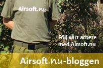 Airsoft.nu-bloggen