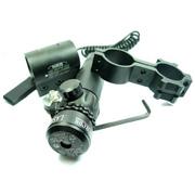 Headhunter Laserscope
