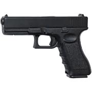 KWA Glock 17 GBB från TacticalStore