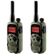 Topcom Twintalker 9500 Airsoft Edition från Airsoftbutiken