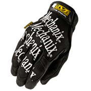 Mechanix, the original handskar från Striker Airsoft