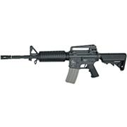 ASG SLV, ARMALITE M15A4