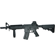 ASG LMT Defender R.I.S. Valuepack