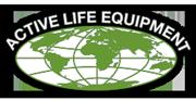 Active Life Equipment