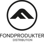 Fondprodukter