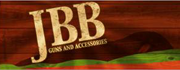 JBB Guns and Accessories