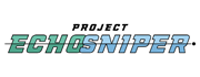 Project Echo Sniper