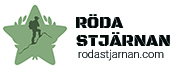 Rda Stjrnans Militaria