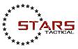 Stars Tactical
