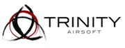 Trinity Airsoft