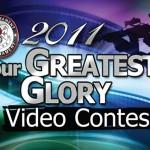 G&G Videotävling Uppdatering